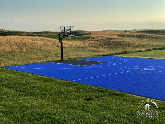Deckmasters Sport Court (19)