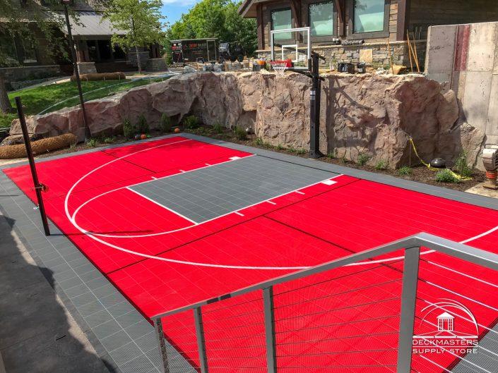 Deckmasters Sport Court (26)