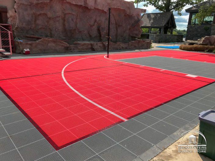 Deckmasters Sport Court (28)