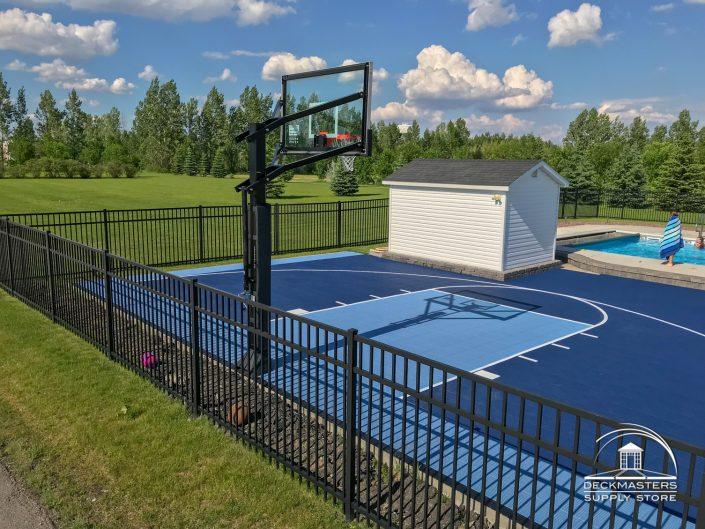 Deckmasters Sport Court (3)