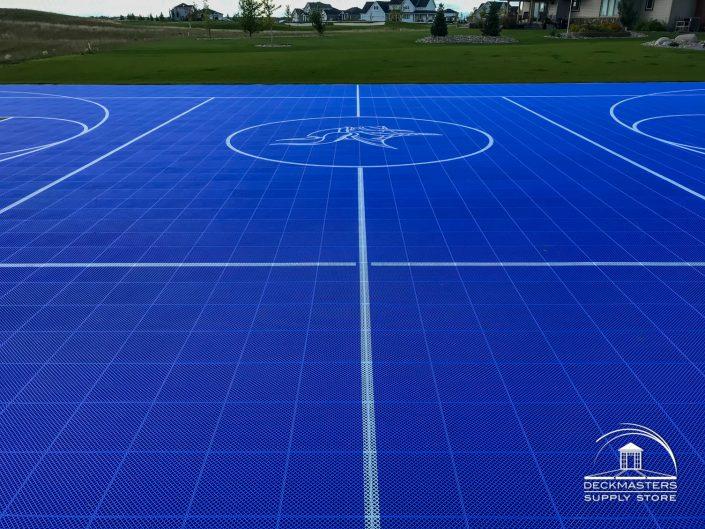 Deckmasters Sport Court (39)