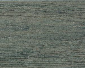 Driftwood_2020
