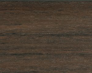 English_Walnut_2020